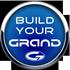 build.logo