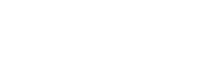 Grand LeadMar