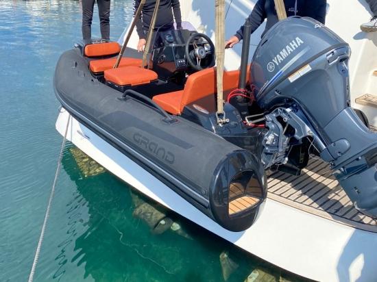 G340N