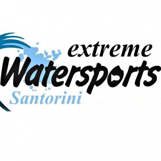 Extreme Water Sports Santorini